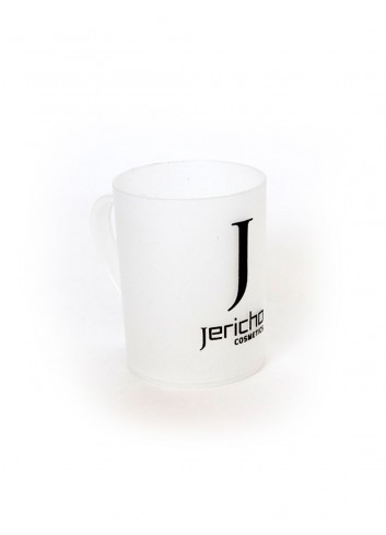 Mug - Goodies Jericho