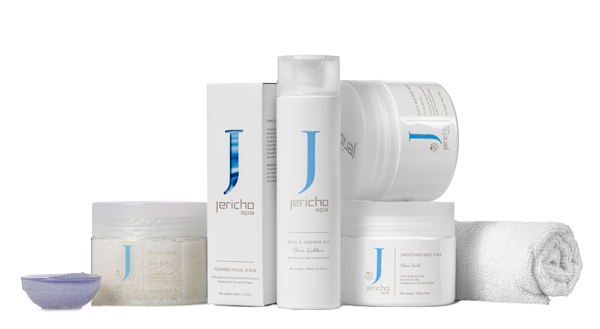 Bath-and-Spa-group-jericho-cosmetics-2-2